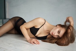 Lingerie Wallpapers